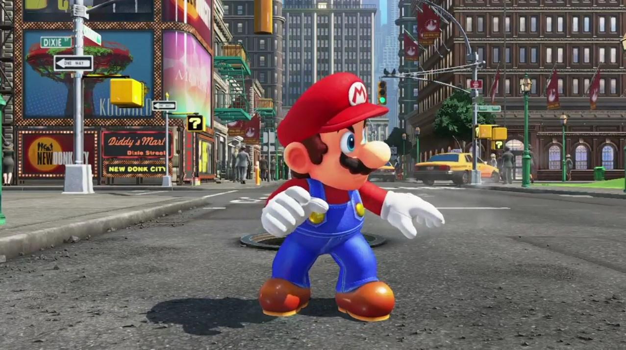 Nintendo-Switch-Presentation-2 (58)