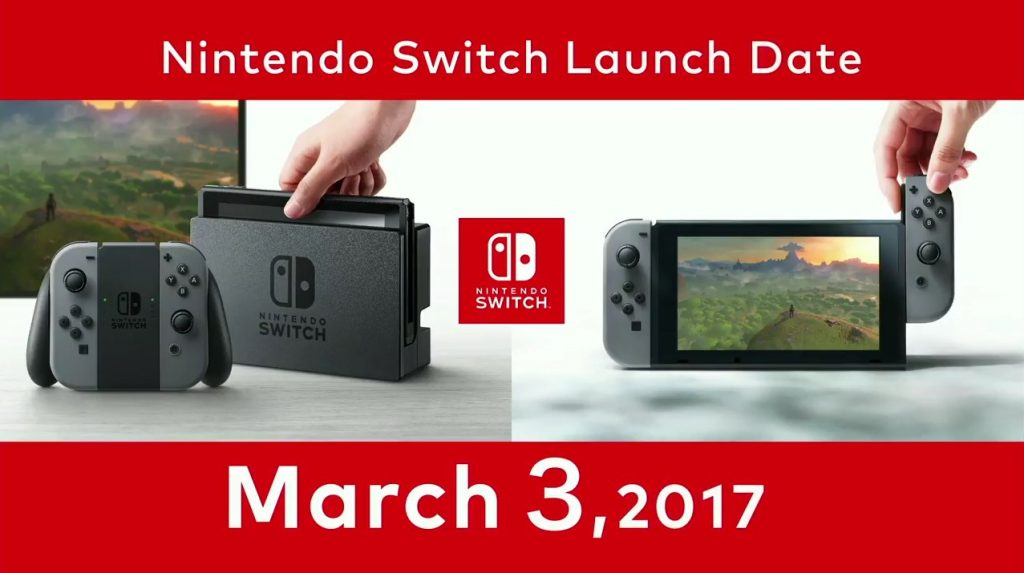 Nintendo-Switch-Presentation (3)