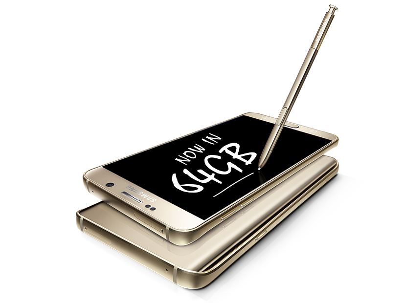 Note5_64GB_01
