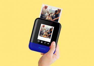 PolaroidPop_01