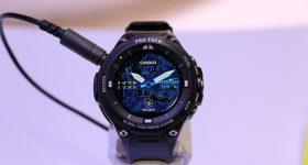 casio-smartwatch-ces-2017-1
