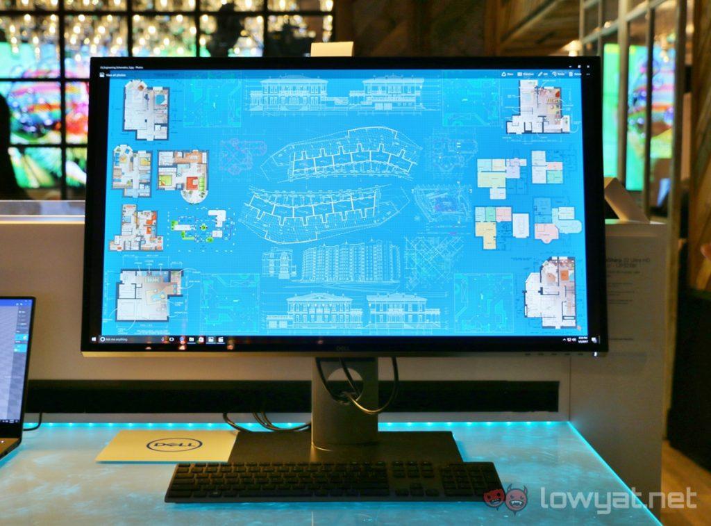 dell-8k-monitor-up3218k-1