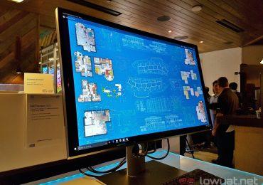 dell-8k-monitor-up3218k-9