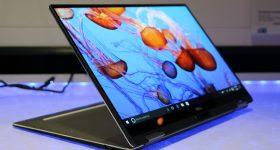 dell-xps-13-9365-2-in-1-hybrid-laptop-14