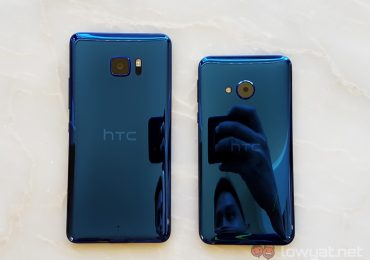 htc-u-ultra-u-play-31