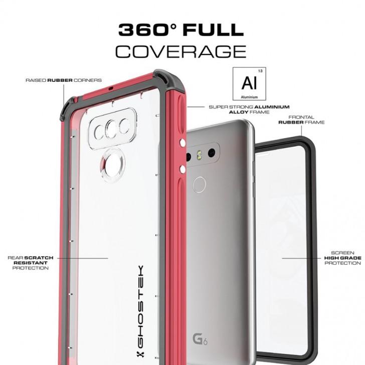 lg-g6-case-leak-2
