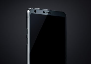 lg-g6-early-look-1