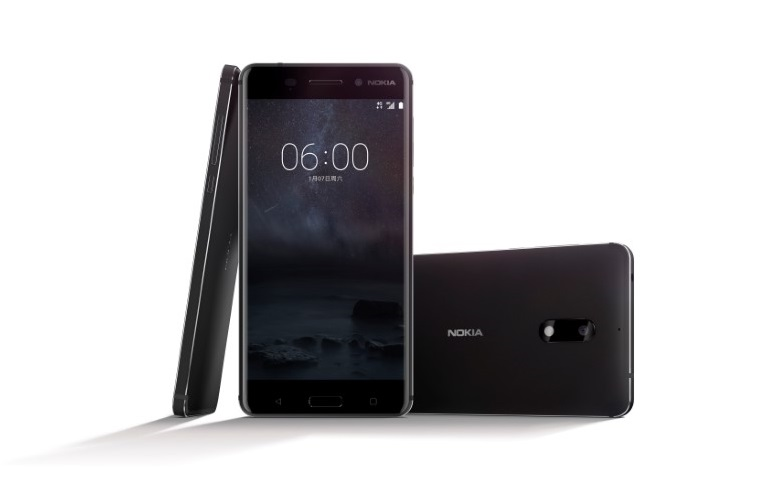 nokia-6-official-hmd-global