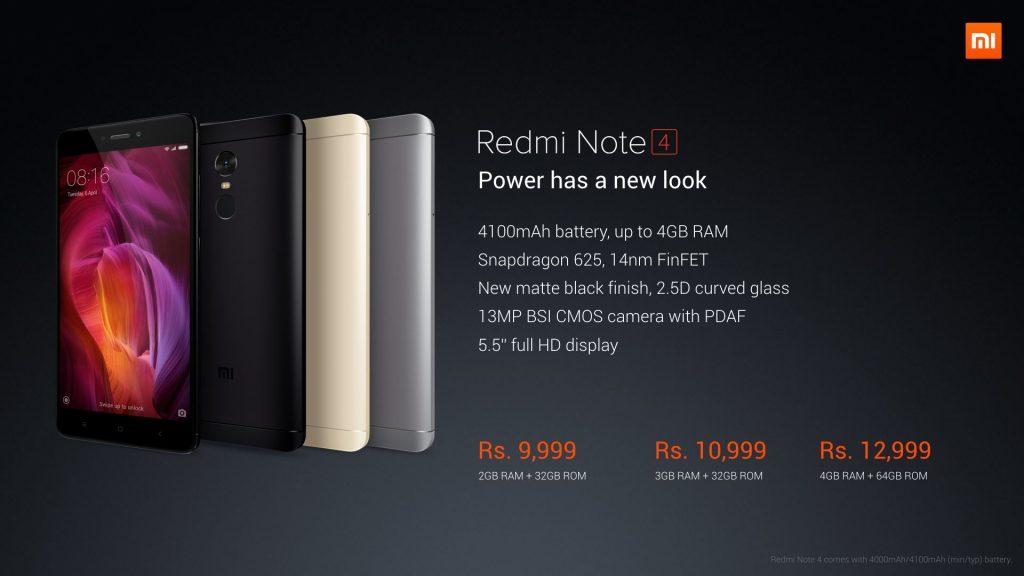 redmi-note-4-india-4