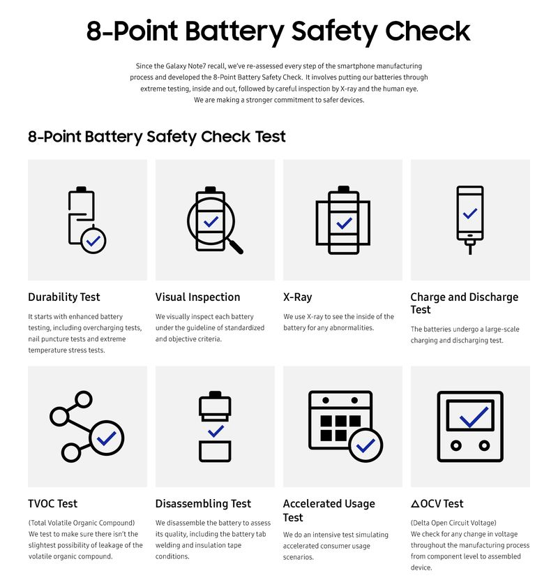 samsung-8-point-battery-check-1