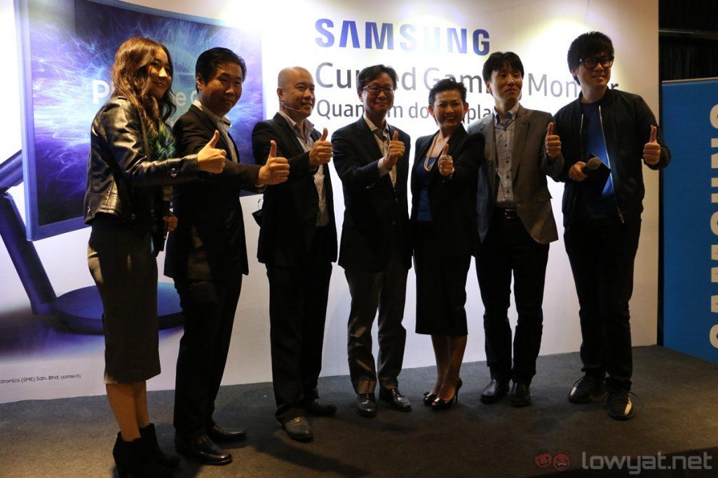 samsung-cfg70-launch-1