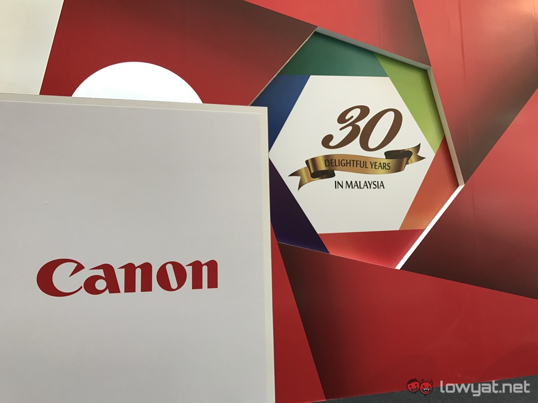 Canon-Malaysia-30th-Anniversary-Product-Showcase-02