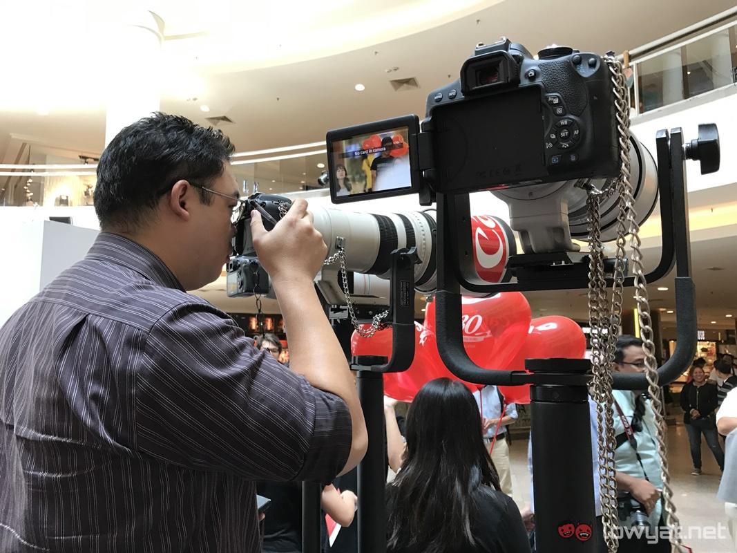 Canon-Malaysia-30th-Anniversary-Product-Showcase-04