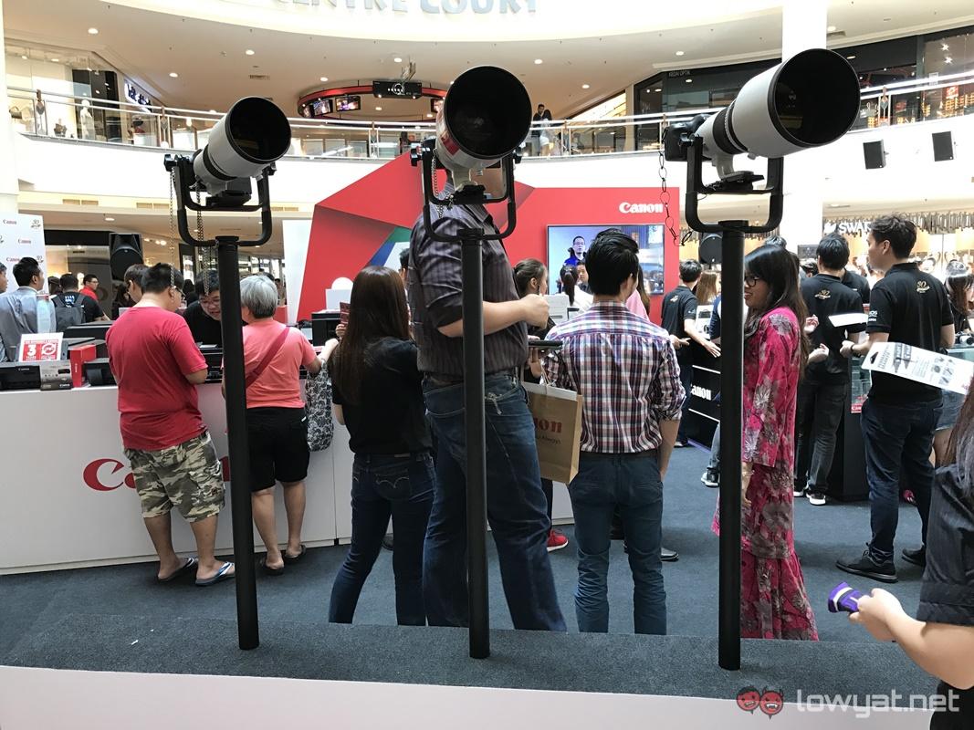Canon-Malaysia-30th-Anniversary-Product-Showcase-05