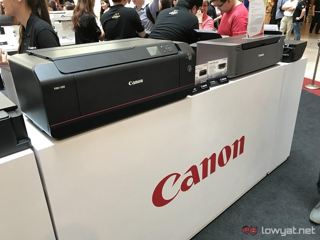 Canon-Malaysia-30th-Anniversary-Product-Showcase-06