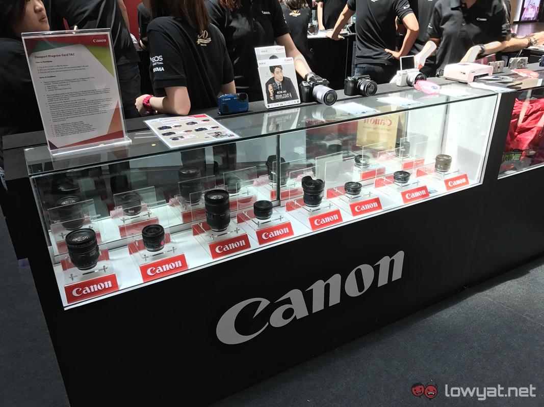 Canon-Malaysia-30th-Anniversary-Product-Showcase-12