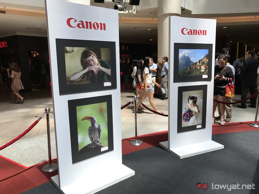 Canon-Malaysia-30th-Anniversary-Product-Showcase-17
