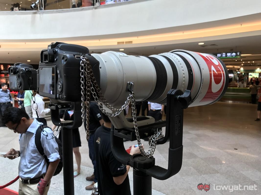Canon-Malaysia-30th-Anniversary-Product-Showcase-19