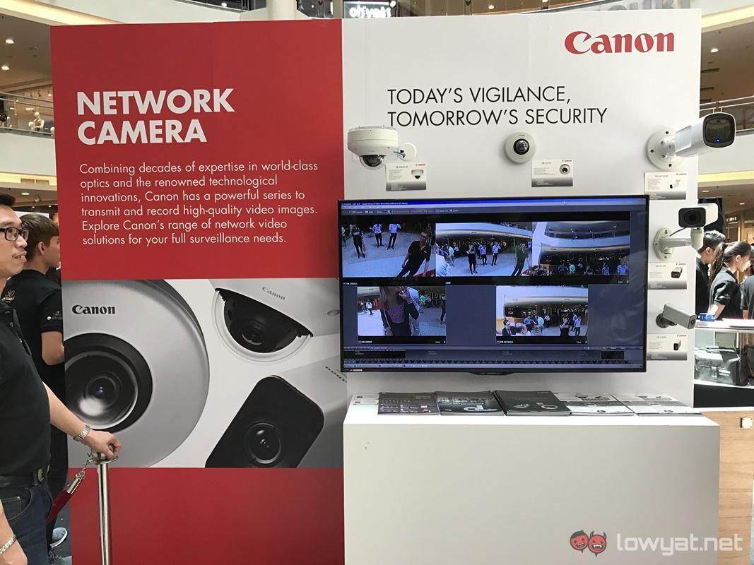 Canon-Malaysia-30th-Anniversary-Product-Showcase-21