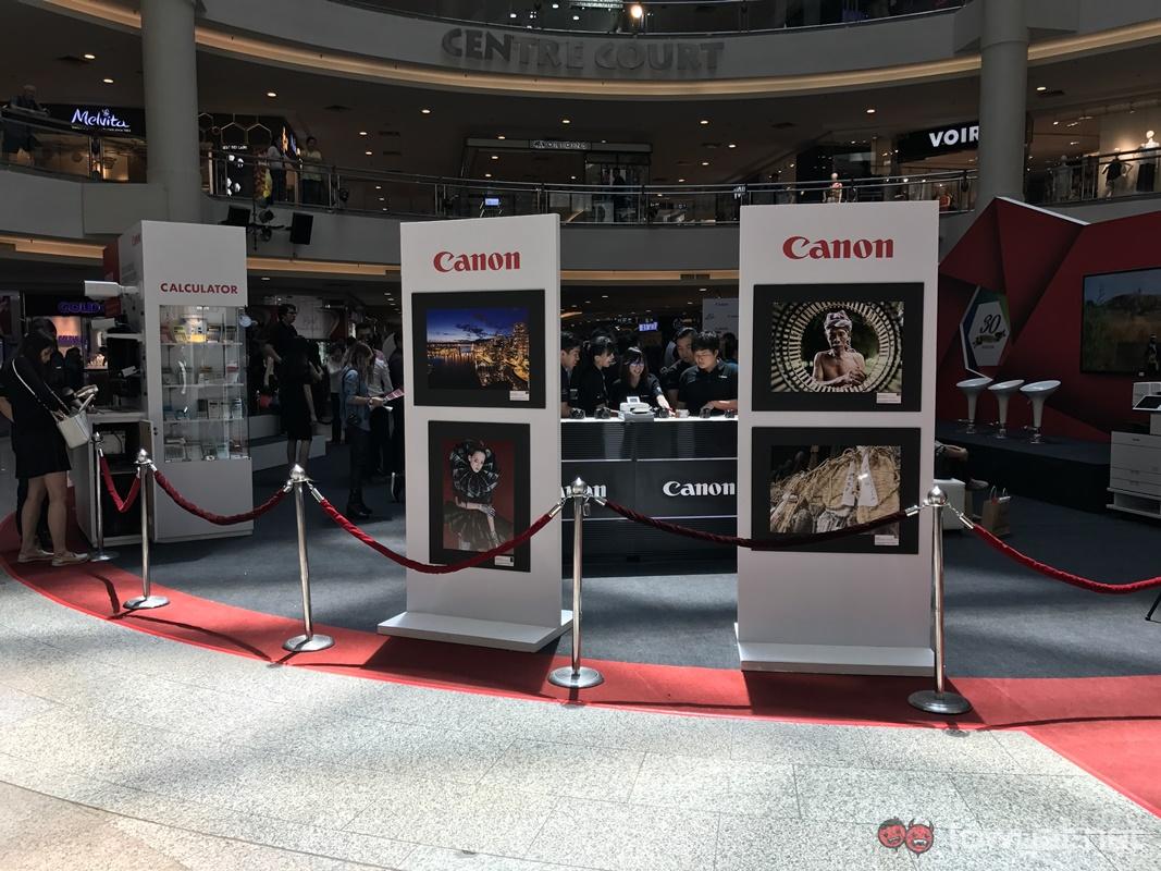 Canon-Malaysia-30th-Anniversary-Product-Showcase-22
