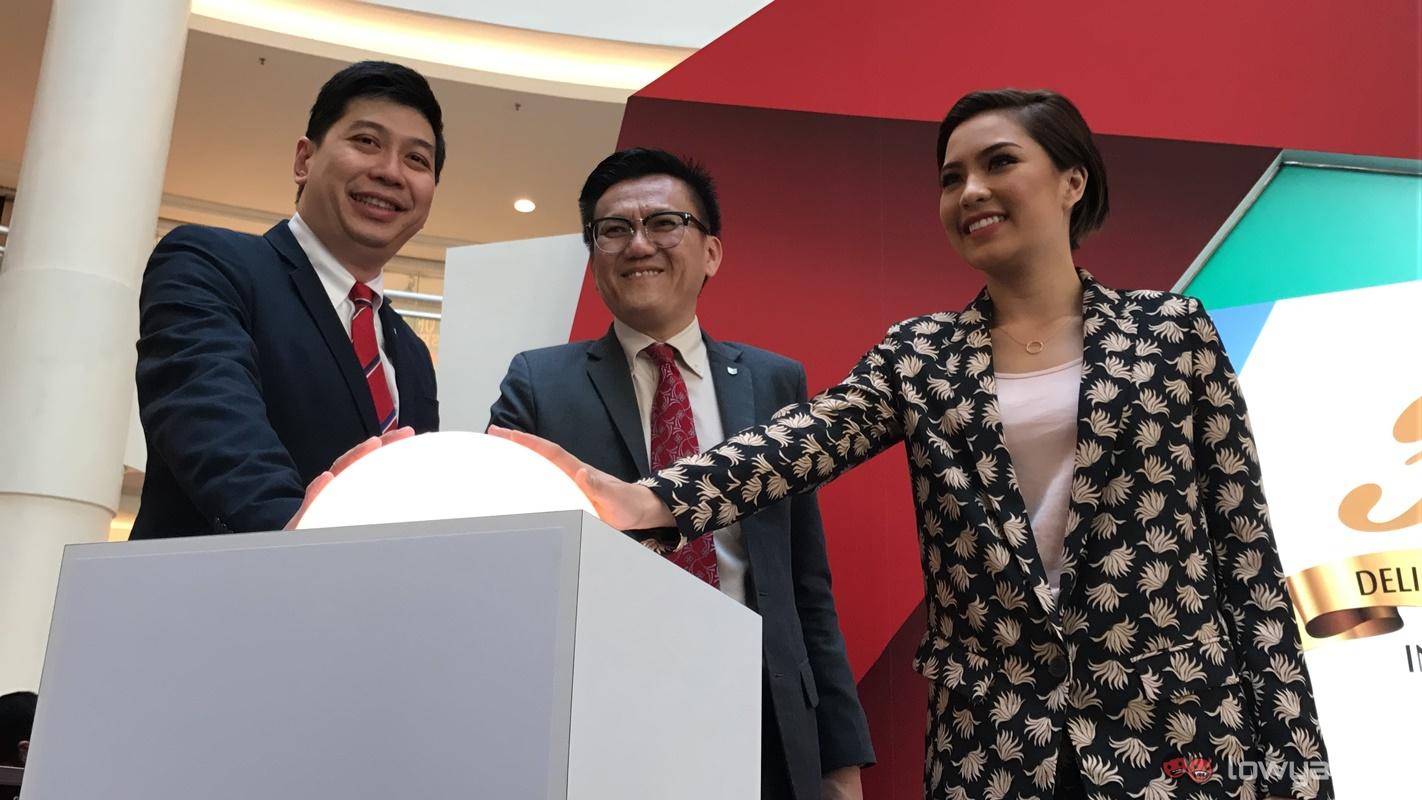 Canon-Malaysia-30th-Anniversary-Product-Showcase-24