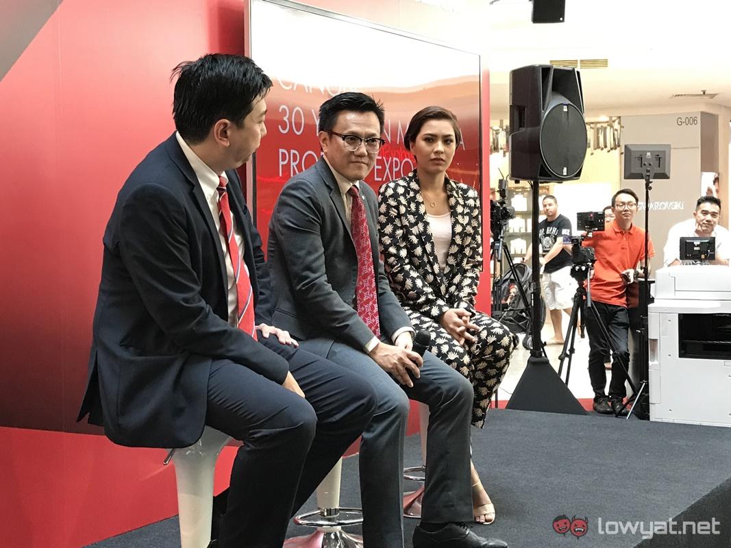Canon-Malaysia-30th-Anniversary-Product-Showcase-25