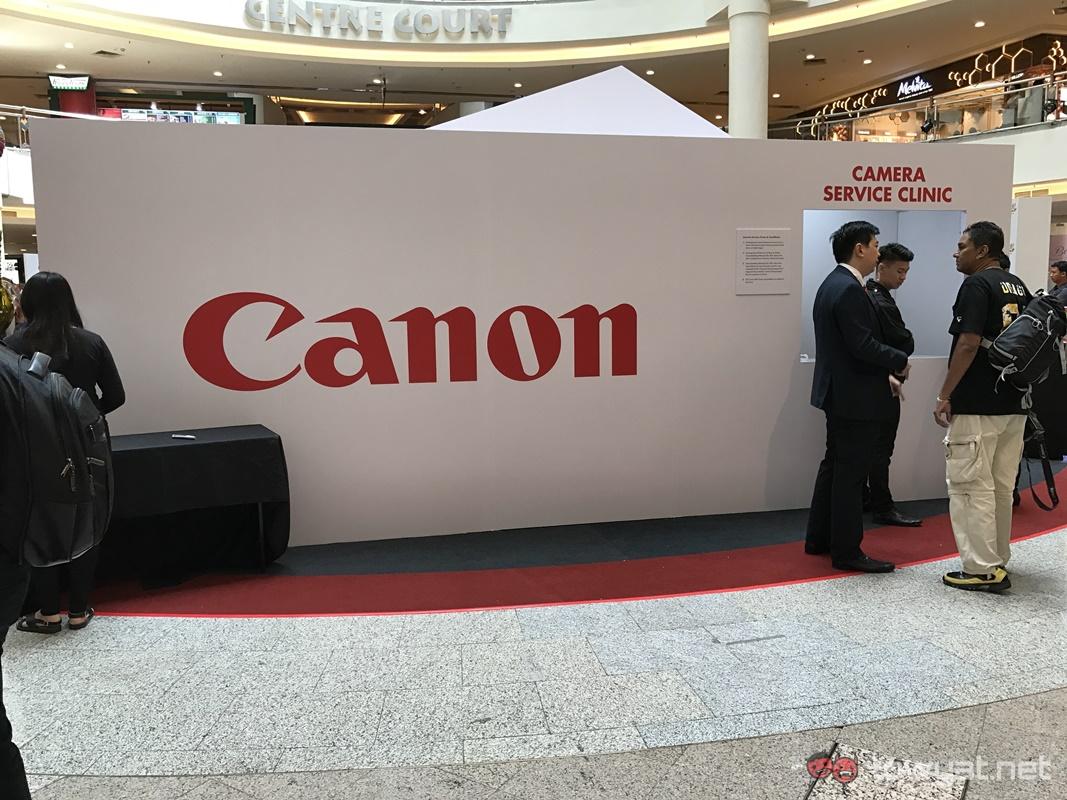 Canon-Malaysia-30th-Anniversary-Product-Showcase-30