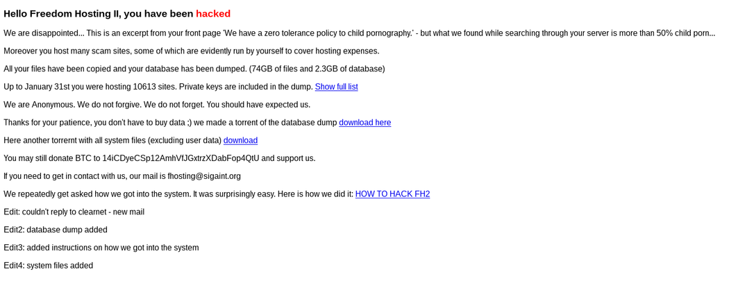 Скачать тор браузер на айфон 4 бесплатно hyrda вход tor browser download for ipad