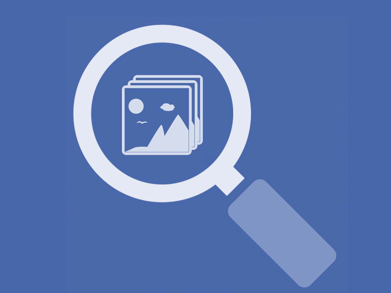 Low-Quality Web Pages on Facebook