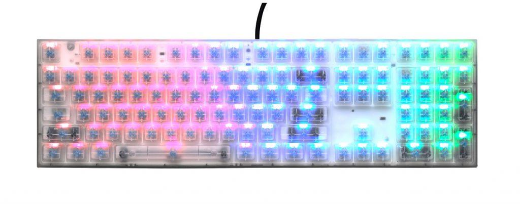 MasterKeys-Pro-L-RGB-Crystal-Edition_02