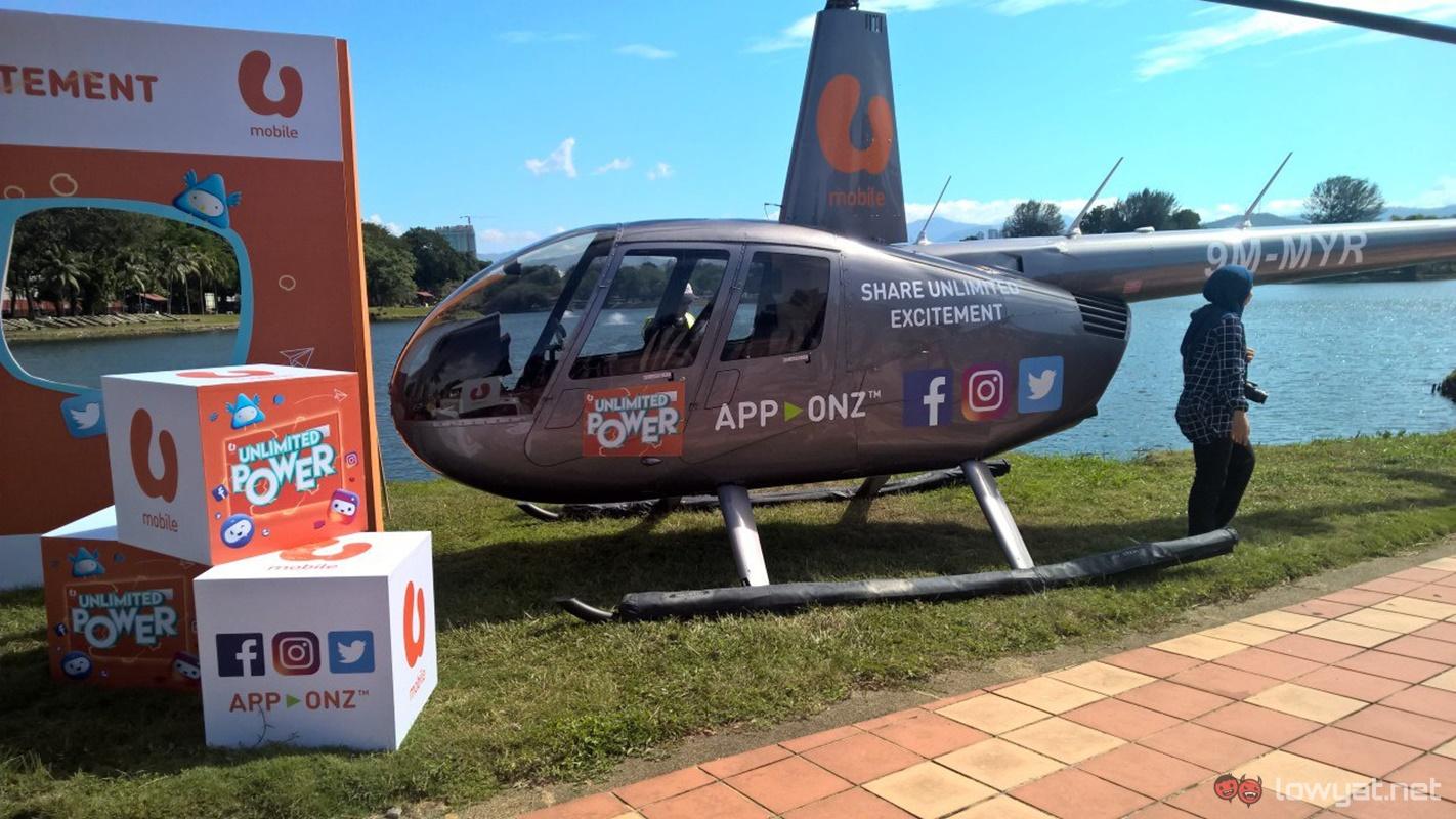 U-Mobile-App-ONZ-Unlimited-Power-Prepaid-01