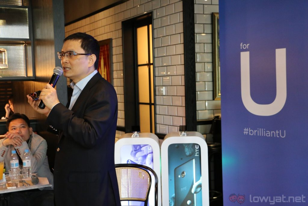 htc-u-ultra-play-my-launch-1