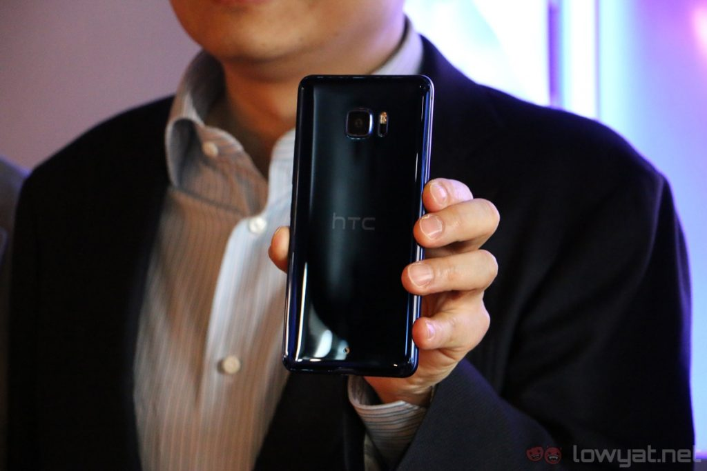 htc-u-ultra-play-my-launch-3
