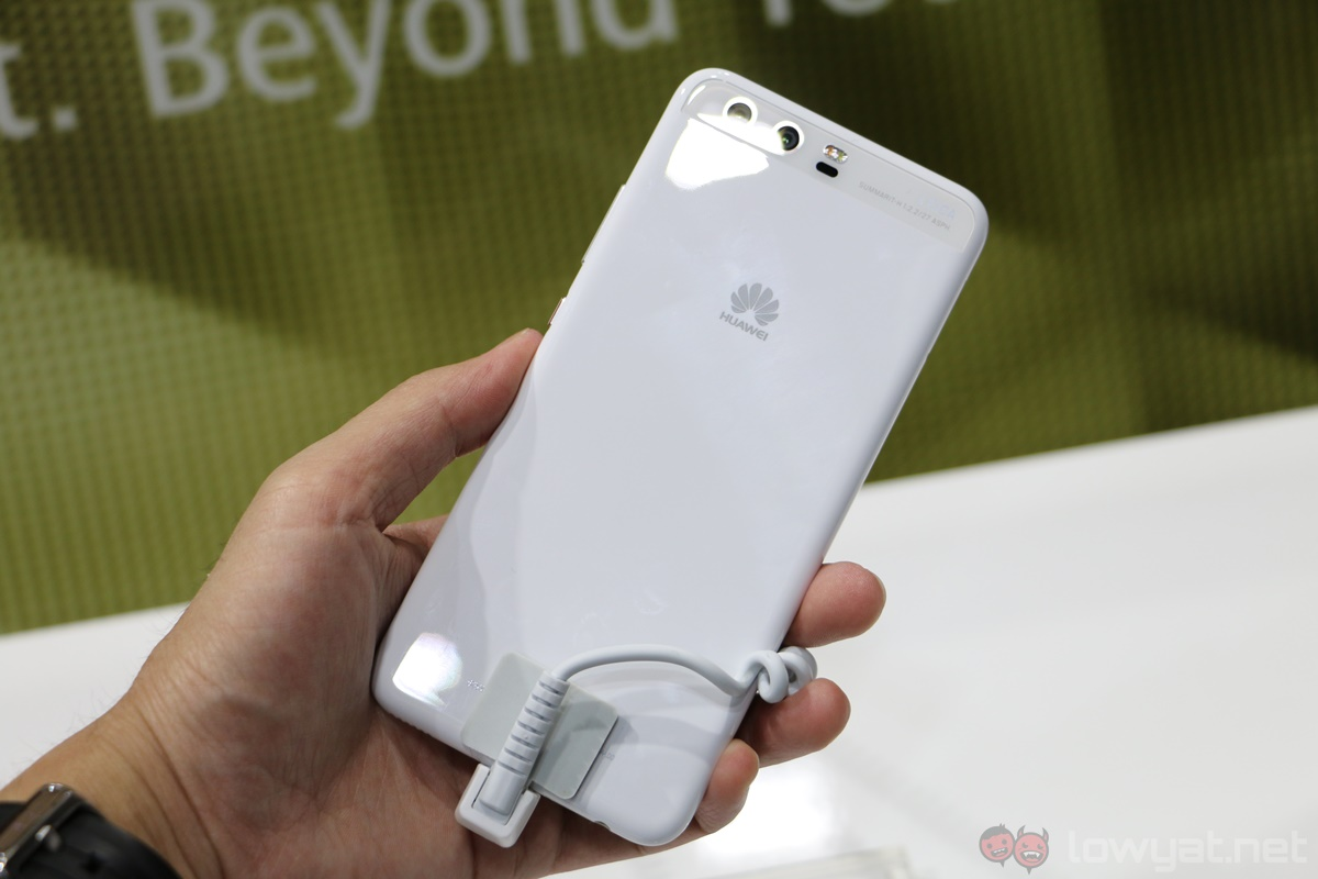 huawei p10 amp p10 plus hands on a step in the right direction   lowyat