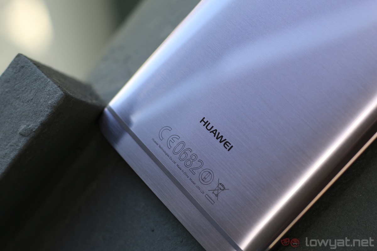 Huawei to launch Mate 20 with 6.9-inch Samsung AMOLED screen