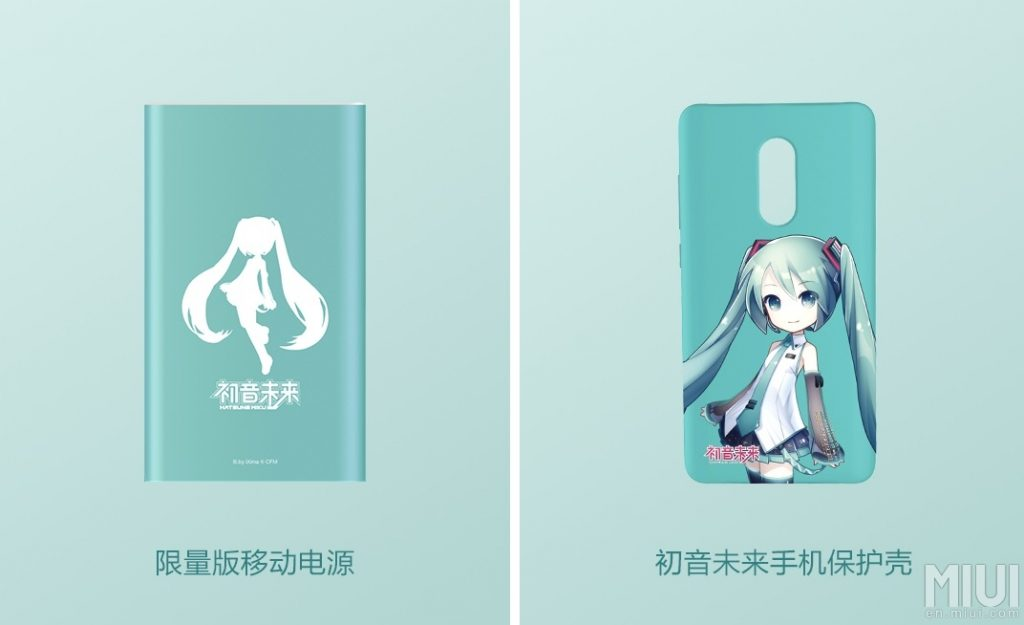 redmi-note-4x-hatsune-miku-3