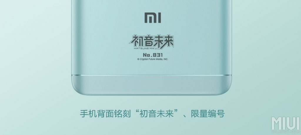 redmi-note-4x-hatsune-miku-4