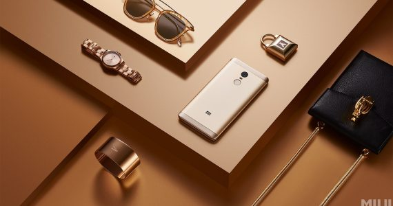 Xiaomi Redmi Note 4X Prices Revealed; Hatsune Miku Edition Costs Only RM840