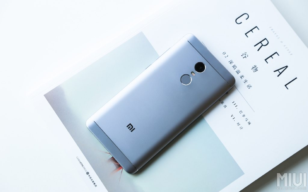 xiaomi redmi note 4x prices revealed hatsune miku edition costs only