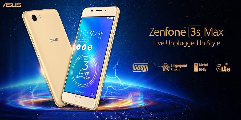 zenfone-3s-max-2