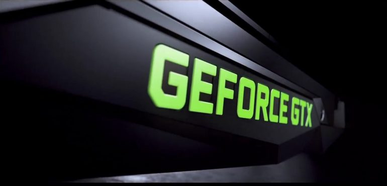NVIDIA GeForce GTX 1660 Third-Party Cards Leak