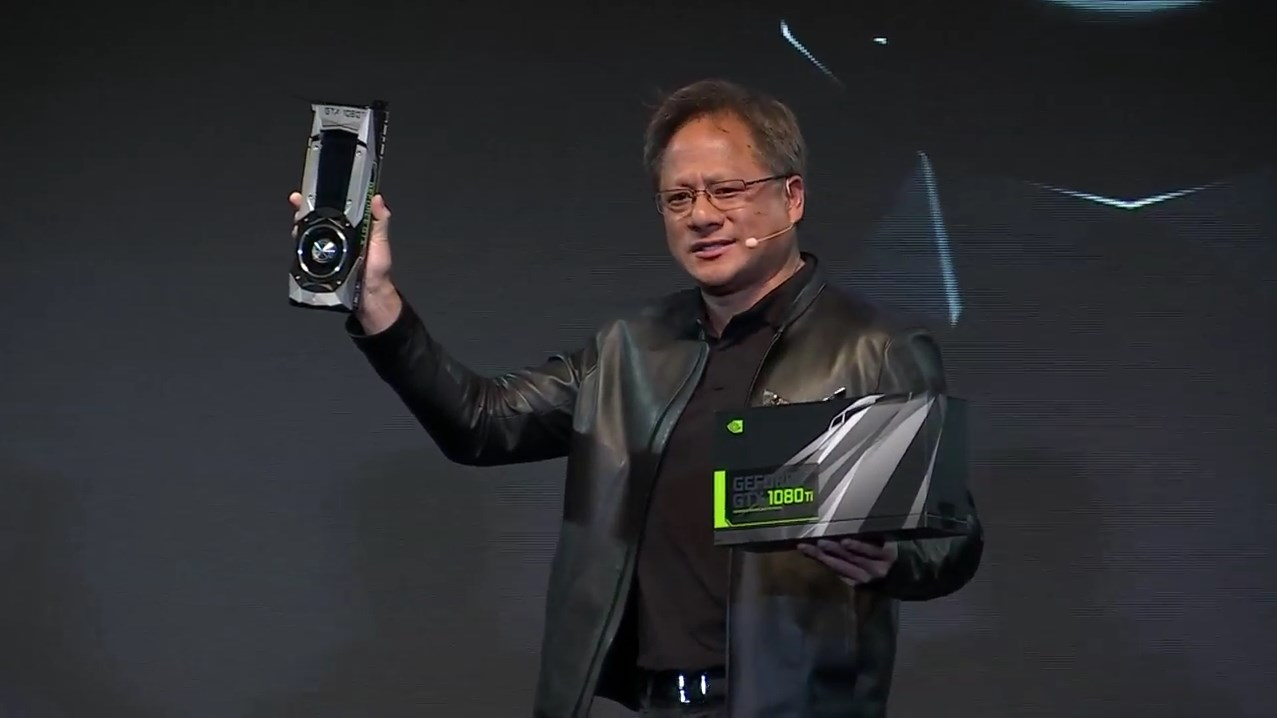 Nvidia to talk about next generation mainstream gpu during hot nvidia has been tight lipped about the development of its next generation geforce gtx 11 series gpu codenamed turing reports have suggested that only the publicscrutiny Image collections