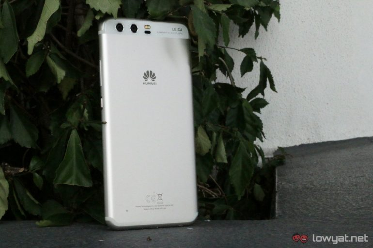 318d212d8f31 Huawei P10 Review  Two Steps Forward