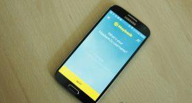 Társkereső app lowyat