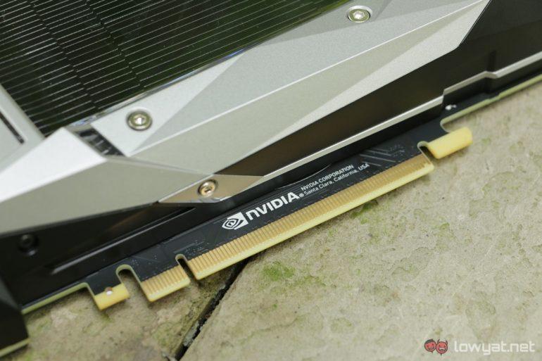 GTX 1070 Ti Listed On MSI Afterburner 4 4 0 Beta 19 | Lowyat NET