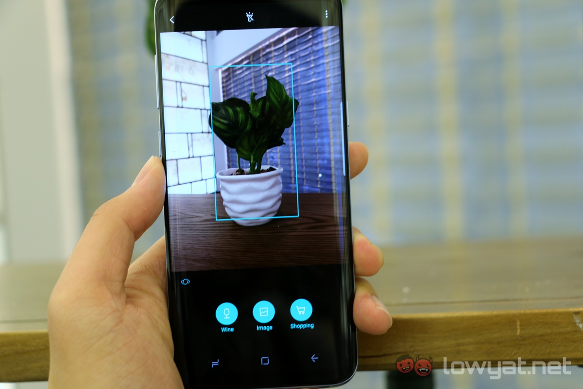 Everything You Need to Know About Bixby, Samsung's Digital ...