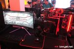AMD Ryzen - Radeon RX 500 Malaysia Launch: System by Jayacom