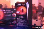 AMD Ryzen - Radeon RX 500 Malaysia Launch: System by Tech Armory