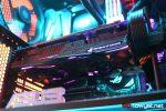 AMD Ryzen - Radeon RX 500 Malaysia Launch: ASUS ROG Strix RX 580