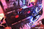 AMD Ryzen - Radeon RX 500 Malaysia Launch: XFX RX 580 GTS XXX Edition